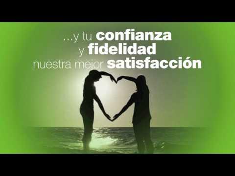 IRIAS CONFIANZA Y FIDELIDAD