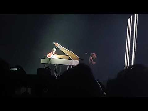KYGO Kids in Love Tour (Singapore Part 9)