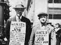 Michael Snyder: Real US Economy Now As Bad (Or Worse!) Than 1930s!
