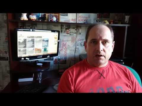 Не моем канале в яндекс дзен видео не монетизируют,а статьи стали банить