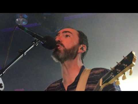 The Shins - Sleeping Lessons/American Girl (Tom Petty) - Live @ El Rey (3/11/17)