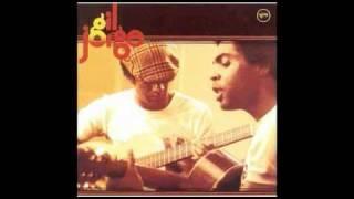 Gil e Jorge - Essa é Pra Tocar no Rádio