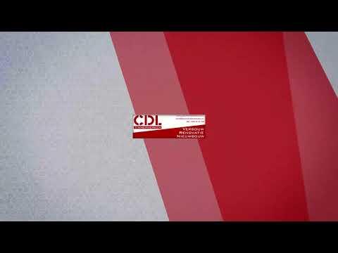 CDL Timmerwerken, Oostzaan, Verbouw, Renovatie, Nieuwbouw
