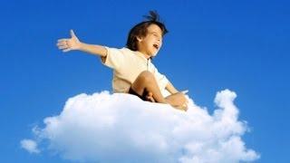 אלוקים יקר | תפילה תמימה של ילד
