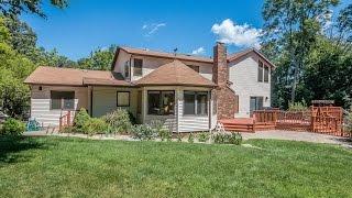 Real Estate Video Tour | 16 Hampton Road, Airmont, NY 10901 | Rockland County, NY