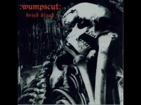 Wumpscut - Black Death (French Concept)