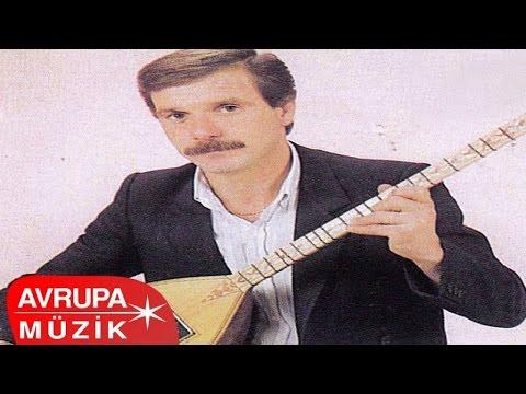 Necati Coşkunses - Kuzu Kuzu (Full Albüm)