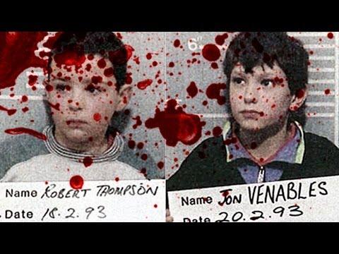أطفال مجرمين +18 حلقة 1