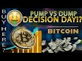 Bitcoin.. It All Comes Down (Up) To This! July 2020 Price Prediction & News Analysis