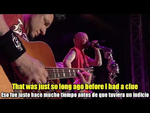 Five Finger Death Punch - Battle Born (Sub Español | Lyrics)