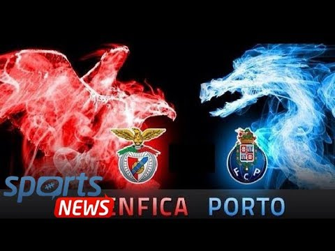 Porto Vs Benfica: How To Watch For FREE On UK TV And Live Stream Online