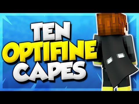 10-optifine-cape-designs!-(cool-minecraft-cape-designs)