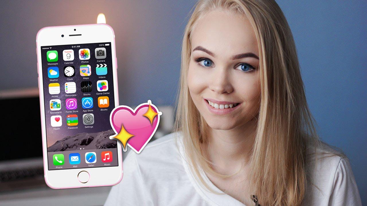 приложения на айфон для обработки фото зубов звезды, надежде то