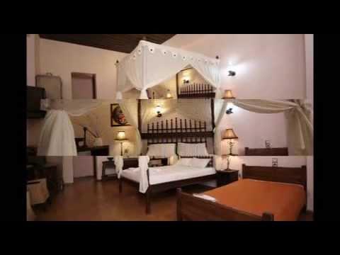 Doge Hotel, Crete island Greece