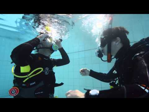 Awesome Scuba Diving Courses In Western Australia