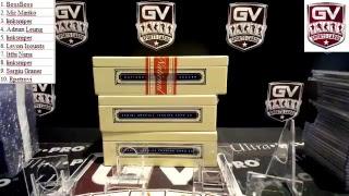 GV Sports Cards Live Stream