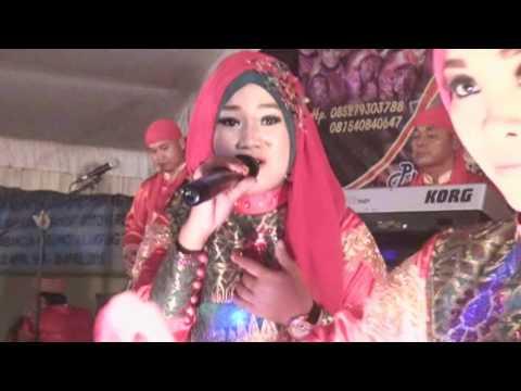 BURUNG DARA Vocal KHAISNA || Nirwana Religi Music Purbolinggo Lampung Timur