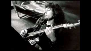 John Mayall - Sad To Be Alone - Taken From