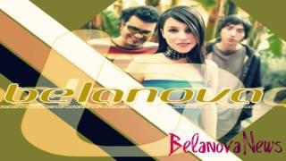 Belanova - Fragilidad - Antigravity Remix