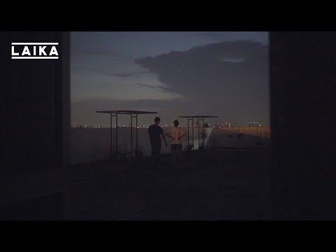 Laika - เก็บเธอไว้ (Memorize) [Official MV]