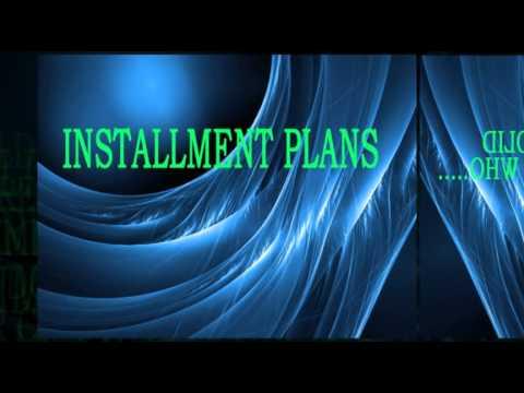 Electrical Contractor Insurance - Albuquerque, New Mexico