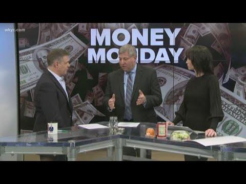 Money Monday: 3 easy ways to save money everyday