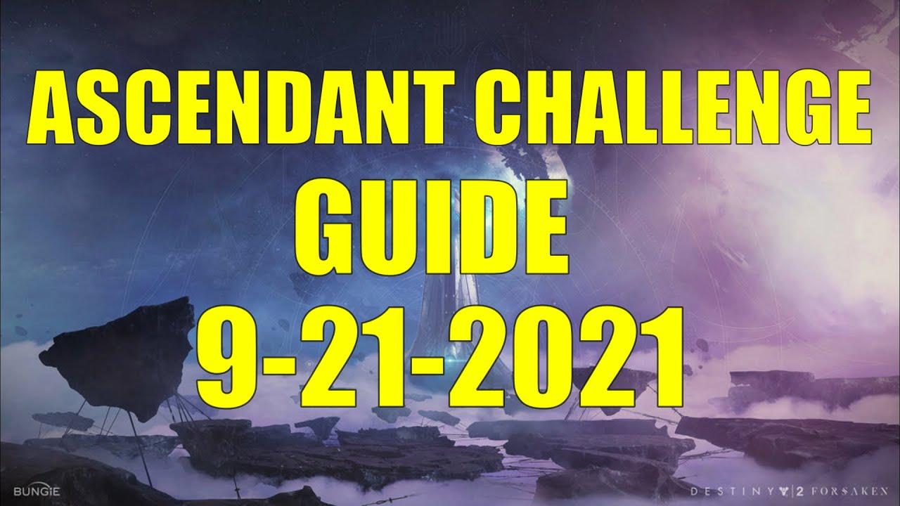 Download Destiny 2   Ascendant Challenge Guide and Location 9-21-2021