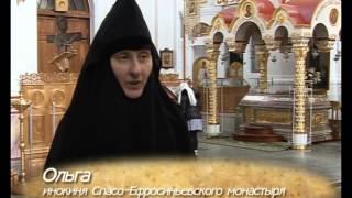 Православные Святыни Белоруссии. Часть 1(, 2014-04-22T08:43:56.000Z)