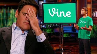 10 Shark Tank Deals That Went On To Fail Terribly