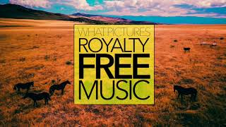ACOUSTIC/COUNTRY MUSIC Classic Western Guitar ROYALTY FREE Download No Copyright Content | ROCKYTOP