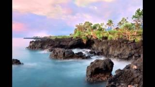 Коморские острова слайд шоу! / Comoros slide show!(Комо́рские острова́ (комор. Komori; араб. جزر القمر    , фр. Les Comores) — архипелаг вулканического происхождения..., 2015-08-16T07:40:32.000Z)