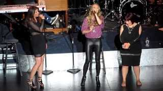 Wilson Phillips - Next To You (Someday I