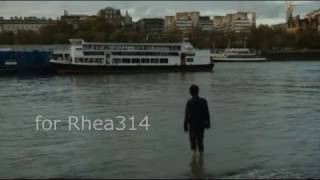 Civilian - London Spy