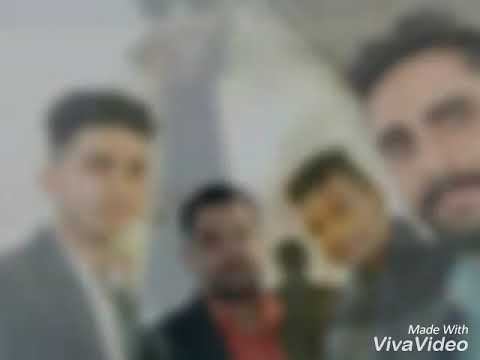 Yarra kafla vickjot new song Rakhli khyaal and DR GS MONA KARAIL WMK