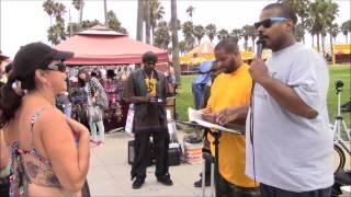 WGN: 08.02.14 -Brother Ezekiel deals with Gainsayers ...