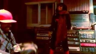 Nicki Minaj - The Re-Up DVD - Part 2