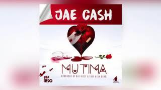 Download Jae Cash - Mutima Mp3 and Videos