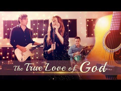 God Is Great | Thank God |