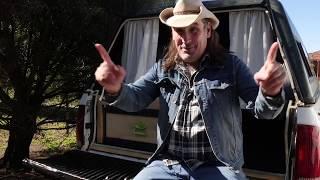 Australian Motorcycle Film - FLASH SALE!