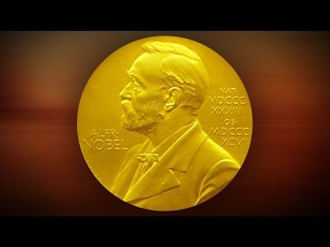 What Does It Take to Win the Nobel Prize in Economics?