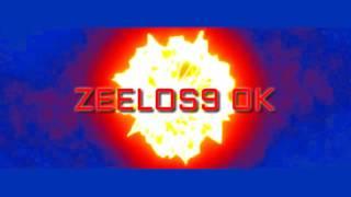 ZELOS9 OK