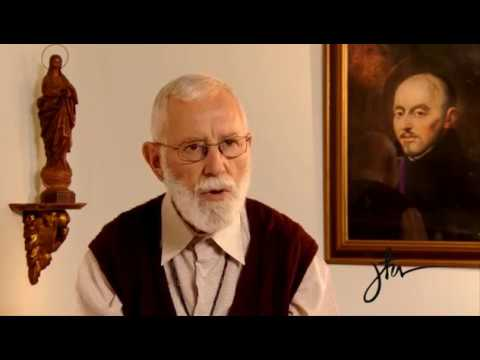 100 Años, Sembrando Esperanza. Compañía de Jesús de Venezuela
