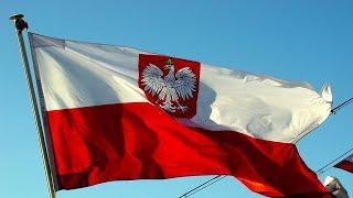 Польша резко осадила Украину