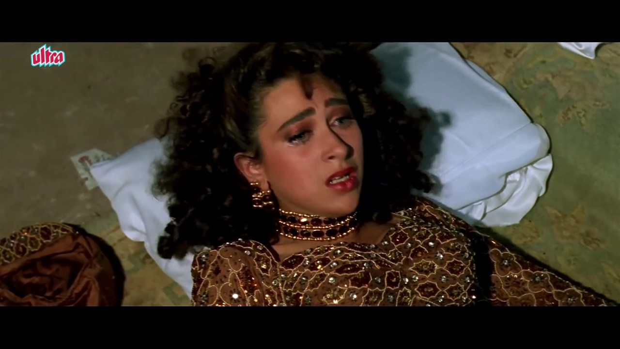 Download Karishma Kapoor Hot Scene3Gp Mp4 Mp3 Flv Webm Pc Mkv-9152