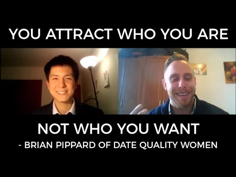 How To Date Quality Women? | Dating Expert Hangout