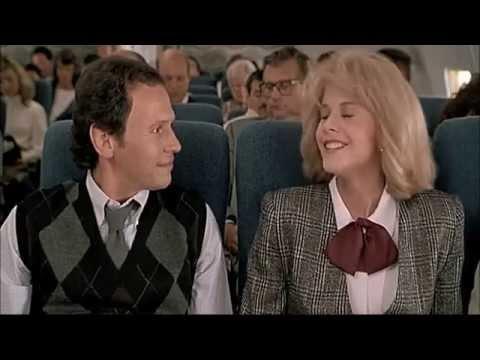 When Harry Met Sally 1989 :
