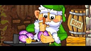 Rich Mine 2 Full Gameplay Walkthrough