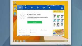 Watch This Wise Care 365 Review + Get 25% Off Coupon of Wise Care 365 Pro
