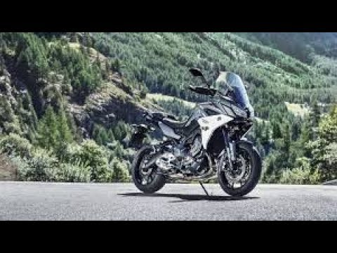 New Yamaha Tracer  and Tracer  GT Review