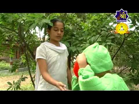 jain song for children jain - YouTube